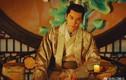 Vì sao con trai Võ Tắc Thiên 3 lần nhường ngôi hoàng đế?