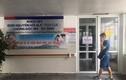 """Quảng Bình: Cháu bé 1 ngày tuổi tử vong, người nhà """"tố"""" bác sĩ tắc trách"""