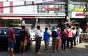 Doanh nghiệp Việt rót tiền đầu tư ở Myanmar: Cách nào tránh thiệt hại?