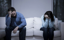 18 năm không yêu nổi chồng mình