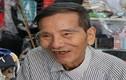 Vĩnh biệt NSND Trần Hạnh, người nghệ sỹ tài hoa