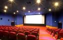 Vừa bị Ocean Group thoái, doanh nghiệp sở hữu Lotte Cinema về tay ai khi SCIC rời đi?