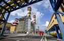 PV Power chính thức bán vốn PVM vào ngày mai 17/3