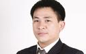 Sếp Thaco được bổ nhiệm Tổng Giám đốc HAGL Agrico