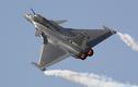 Tại sao Rafale Pháp đe dọa Su-35 Nga trên chiến trường lẫn thương trường?