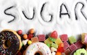 Loạt thực phẩm càng ăn nhiều càng rút ngắn tuổi thọ
