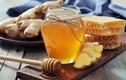 Tác dụng kỳ diệu của việc mỗi ngày uống 1 cốc nước mật ong gừng