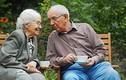 8 thói quen tốt giúp tăng tuổi thọ tự nhiên