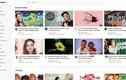 Bất ngờ: YouTube sẽ khai tử giao diện cũ vào tháng tới