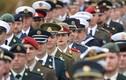 NATO kỷ niệm 70 năm thành lập cùng 29 thành viên