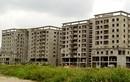 Nhà 4 triệu/m2 xây được trong đô thị (?)