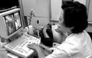 Thời điểm phẫu thuật u xơ tử cung