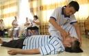 Cấp cứu, xử lý kịp thời người bị cao huyết áp