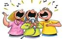 Hàng xóm kinh dị: Phát điên vì karaoke nửa đêm