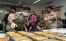Campuchia phạt tù chung thân 2 người TQ buôn lậu ma túy