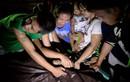 Thêm ảnh nhức nhối về cuộc chiến chống ma túy ở Philippines