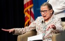 Thẩm phán biểu tượng của Tòa tối cao Mỹ qua đời ở tuổi 87