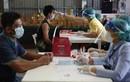 Thái Lan ghi nhận 58 ca nhiễm trong cộng đồng, bắt đầu phong tỏa
