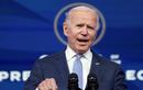 Quốc hội xác nhận ông Joe Biden đắc cử Tổng thống Mỹ