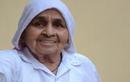Chuyện chưa kể về nữ xạ thủ cao tuổi nhất thế giới