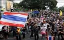 Tòa án hình sự Thái Lan kết án cựu thủ lĩnh biểu tình