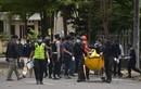 Thủ phạm đánh bom nhà thờ Công giáo Indonesia có liên hệ với IS
