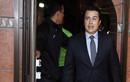 Em trai tổng thống Honduras buôn lậu 185.000 kg ma túy vào Mỹ