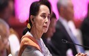 Hai tháng hậu biến cố chính trị, bà San Suu Kyi giờ ra sao?