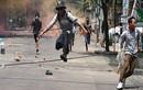 Quân đội Myanmar tuyên bố ngừng bắn một tháng