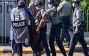 Myanmar: Thêm loạt thành viên đảng của bà Suu Kyi bị bắt giữ