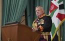 Âm mưu đảo chính tại Jordan: Thế giới phản ứng ra sao?
