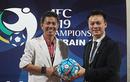 U19 Việt Nam bị AFC phạt oan gần 50 triệu đồng