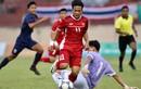Thắng Thái Lan 1-0, Việt Nam vô địch giải U19 quốc tế 2019