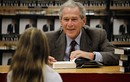 Các cựu tổng thống Mỹ viết gì trong hồi ký?