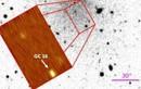 Bí ẩn vũ trụ: Thăm dò thiên hà siêu khuếch tán cực hiếm