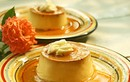 Mẹo sử dụng lò nướng làm bánh flan bạn nên biết
