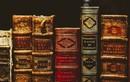 Độc lạ cách nghệ nhân phục hồi sách cổ tuổi đời trăm năm