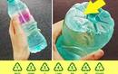 Tái sử dụng đồ nhựa, biết cách này bạn tránh được họa lớn