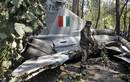 Tại sao có cả Rafale và Su-30MKI, không quân Ấn Độ vẫn yếu? (P2)