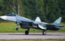 Thổ Nhĩ Kỳ sẽ sở hữu tiêm kích Su-57 của Nga vào năm 2024?
