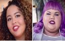 Những ai tự ti về cân nặng của mình nên xem video này