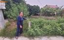 Vụ tranh chấp đất đai tại Thanh Hà, Hải Dương: UBND huyện lên tiếng