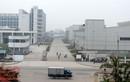 Thanh tra chỉ sai phạm đất đai tại Bắc Giang: Trách nhiệm gọi tên ai?