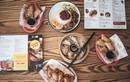 """""""Tuyệt chiêu"""" của nhà hàng khiến khách gọi món nhiều hơn, khi nhìn hóa đơn mới ngỡ ngàng"""