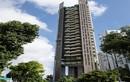 Gia đình Trung Quốc mua một lúc 20 căn hộ cao cấp ở Singapore