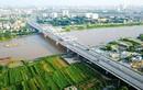 """Đất Đông Anh Hà Nội tăng giá nhưng ế ẩm: Lộ rõ chiêu bài của """"cò"""""""