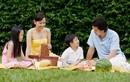 Giải pháp dinh dưỡng toàn diện cho trẻ theo độ tuổi