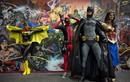 Lễ hội 'Comic Con' nhí lần đầu đến Việt Nam
