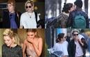 Đếm không xuể người yêu đồng tính của Kristen Stewart