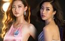 Mê mẩn nhan sắc bản sao Đỗ Mỹ Linh ở Miss World Việt Nam
